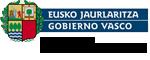 Eusko Jaurlaritza / Kultura saila