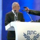 Atentado fallido contra el líder de minoría turca en Bulgaria, en directo