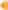 aurrekoa