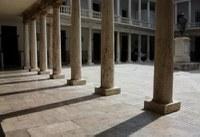 Euskal kulturari buruzko topaketa abiatuko da gaur Valentzian, Etxepare Institutuak sustatuta