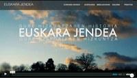 Sei atalek osatuko dute 'Euskara Jendea' liburuan oinarritutako izen bereko dokumentala