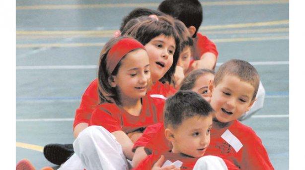 Portada Araba Gaztea 20 de diciembre de 2012