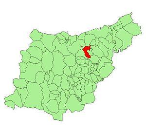 Gipuzkoa municipalities Zizurkil.JPG