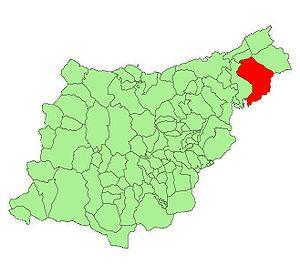 Gipuzkoa municipalities Oiartzun.JPG