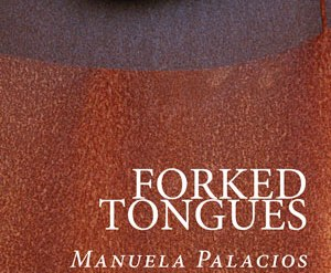 forked tongues 3