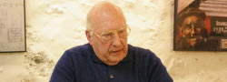 Jean Haritschelar