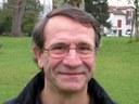 Pierre Haira