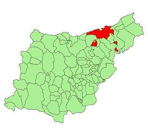 Gipuzkoa municipalities Donostia.JPG