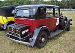 1936 Citroën Rosalie 7UA MI rear.jpg