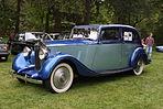 1936RollsRoyce25-30Limo.jpg