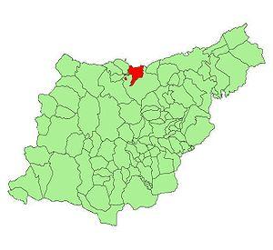 Gipuzkoa municipalities Zarautz.JPG