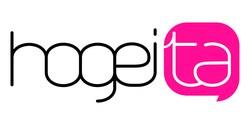 Hogeita - Logoa
