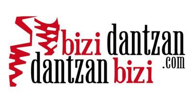 Nik ere babesten dut Dantzan.com: lagun ezazu euskal dantzari buruzko gune hau bizirik mantentzen
