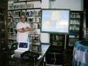 Gaztelak Nafarroa indarrez hartu zueneko 500. urteurrenari buruzko hitzaldia gaur Iparraldeko EEan