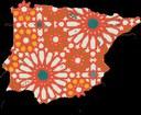 Bertsolaritza lantegia Liverpoolgo Unibertsitatean, gaur abiatuko den Iberian Week mintegiaren barruan