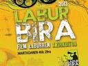 Londresera eta Parisera helduko da aurten Laburbira euskarazko film laburren jaialdia