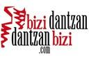Bueltan da Dantzan.com, nazioarteko sostengu-kanpaina bati esker erakundeen laguntza eskuratu ostean