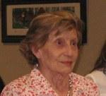 Elida Lorenza Loyola de Abarrategui