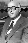 Carlos Claveria Arza
