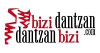 Si tú también amas la euskal dantza, únete a la campaña de apoyo a Dantzan.com