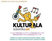 Llamado a participar en Lizarraenea de Buenos Aires de las celebraciones de la Korrika 18 y Aberri Eguna