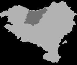 Gipuzkoa Euskal Herrian.png