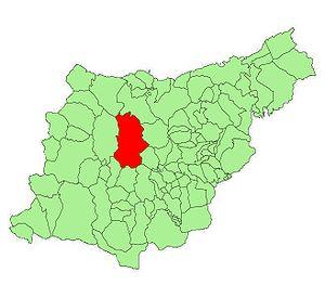 Gipuzkoa municipalities Azpeitia.JPG