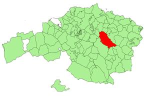 Bizkaia municipalities Muxika.PNG