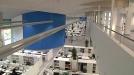 Vídeo de las nuevas instalaciones de IK4-Tekniker en Eibar