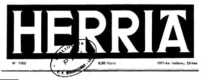 herria