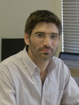Gonzalo J. Auza