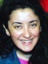 Verónica Domingo