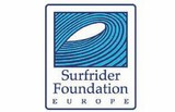 Surfrider Foundation Europe