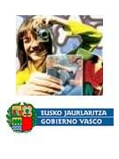 Gazteentzako baliabideak interneten - Eusko Jaurlaritzaren Gazteria Zuzendaritza