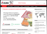 The case of Ulma Packaging, 12 sites, 8 languages: international web deployment with Plone