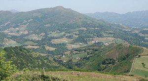 paysage_pays_basque.jpg