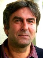 Eric Dicharry