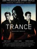 Ver la ficha de Trance