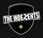 The Indezents bloga >>