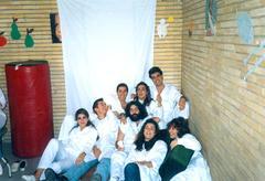 La Fe 1992