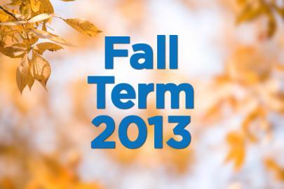 fall-term-2013__medium[1]