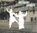 Amaren Alabak