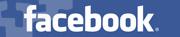 UPV/EHU en Facebook