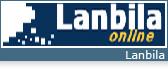 Acceso a Lanbila