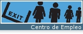 Acceso al Centro de Empleo