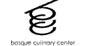 Basque Culinary