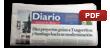 Períodico de Diario de Noticias de Alava