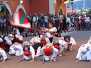 Akelarre Euskal kultur elkartea