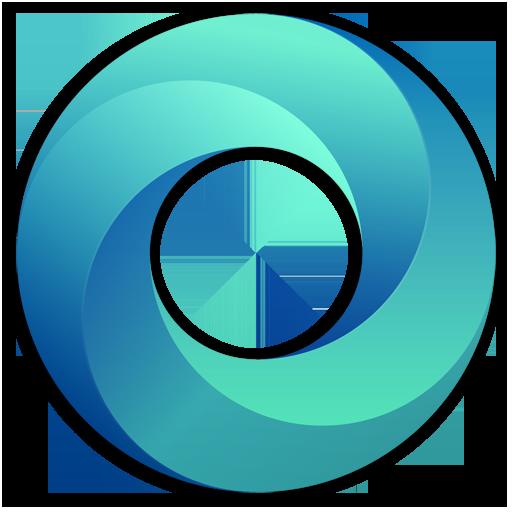 currents ikonoa