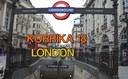 KorrikaKlipa Londrestik!